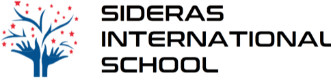 Sideras International School